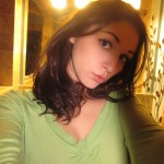 carlotta champagne hot self shot pics