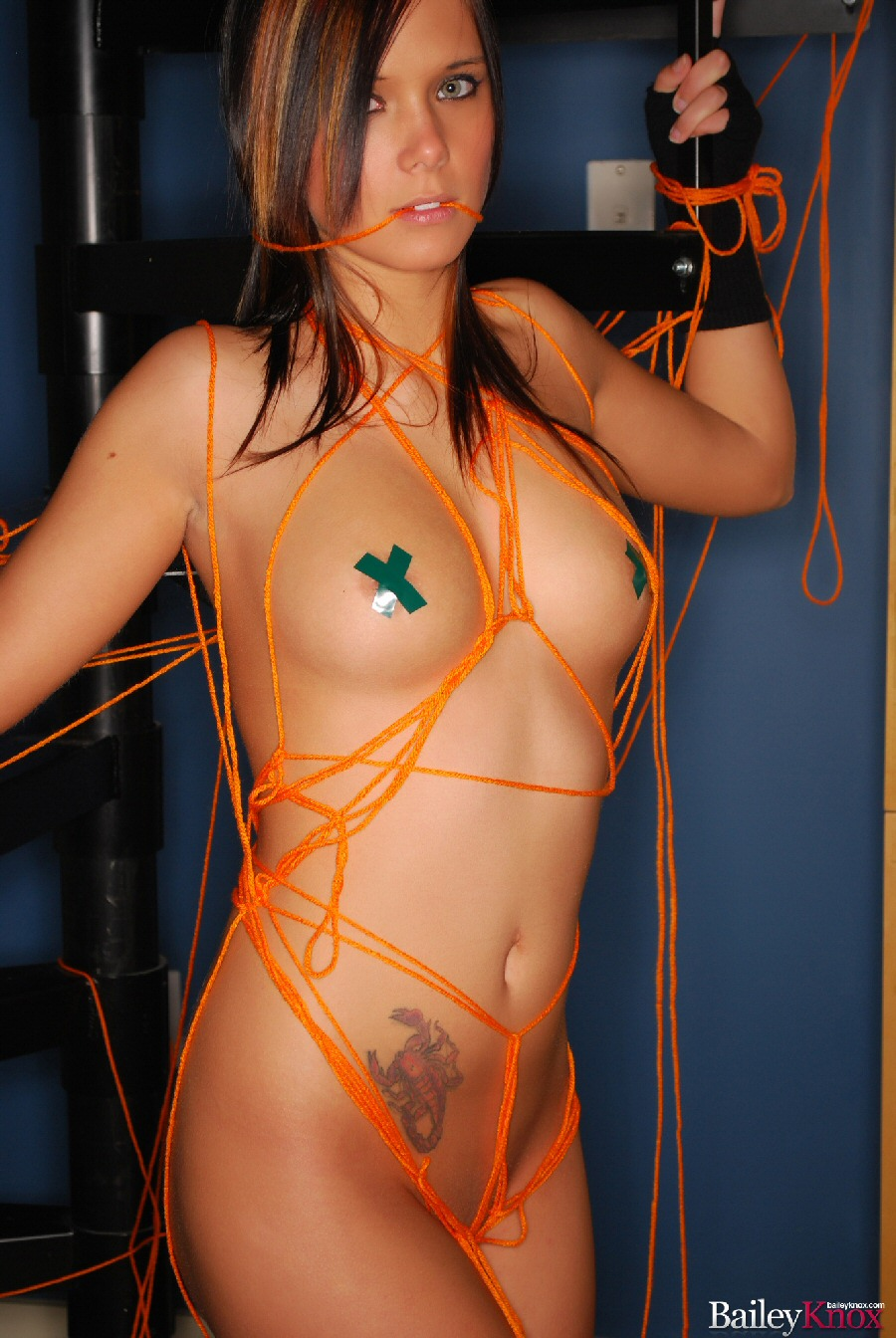 naked Hot halloween girls