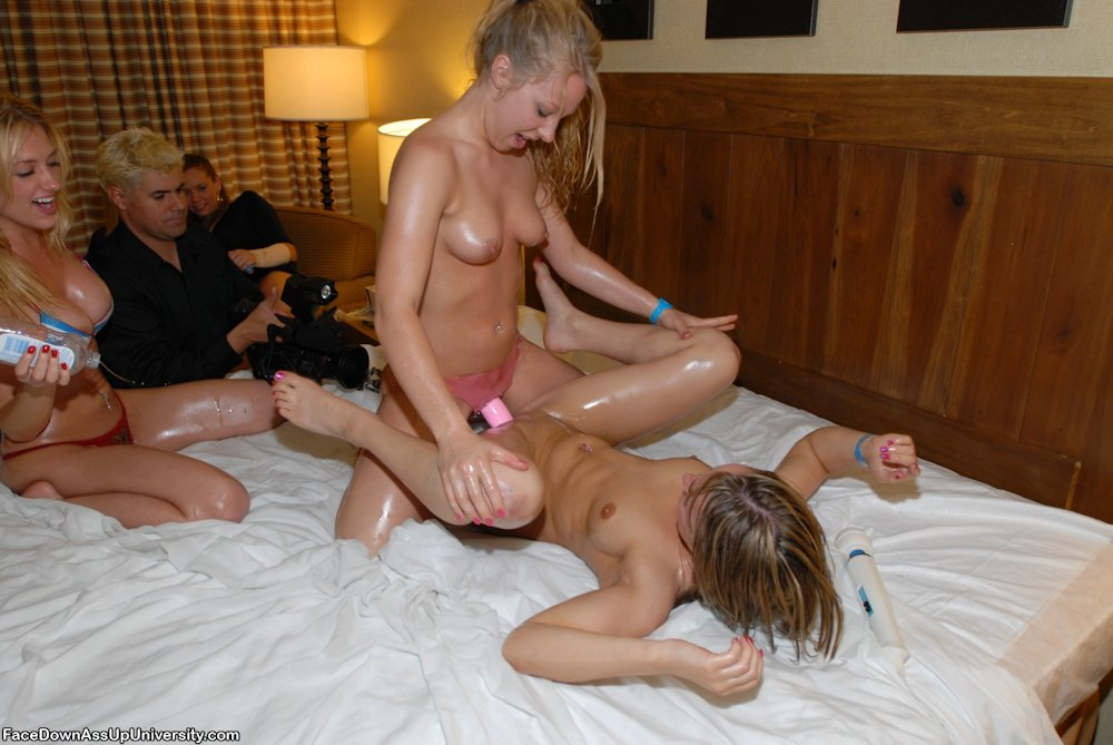 Best friends boy and girl having sex