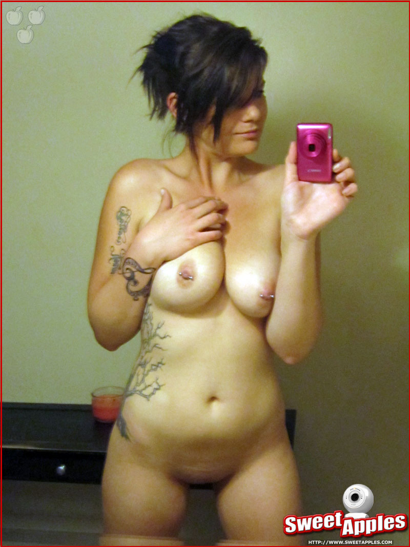 Phrase Ebony stripper naked self shot something
