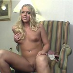 kelly summers nude blonde teen legs spread showing her pussy